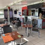 Brasserie du Port 11100 Narbonne-Plage